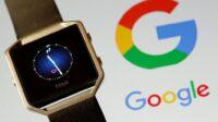 diakuisisi! google jamin keamanan privasi pengguna di fitbit