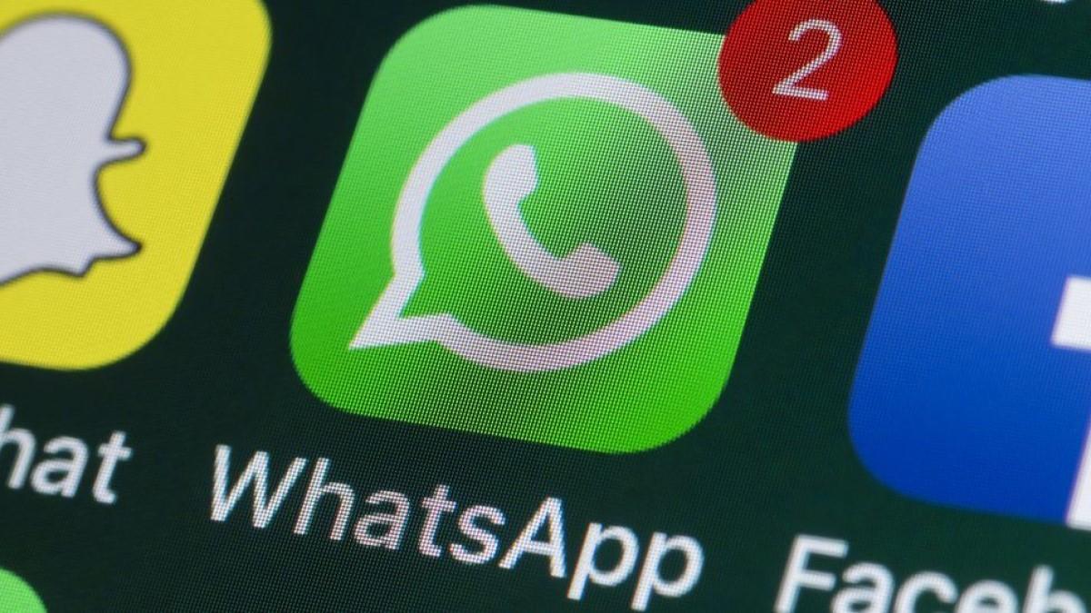 ini dia penyebabnya! cara mengatasi whatsapp tidak bisa kirim gambar