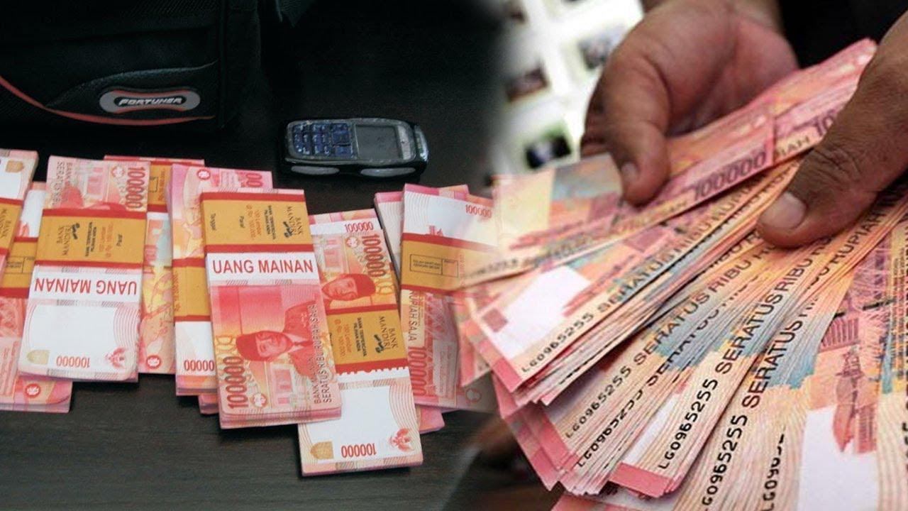 cara cek penerima bansos tunai rp 300 ribu di dtks.kemensos.go.id