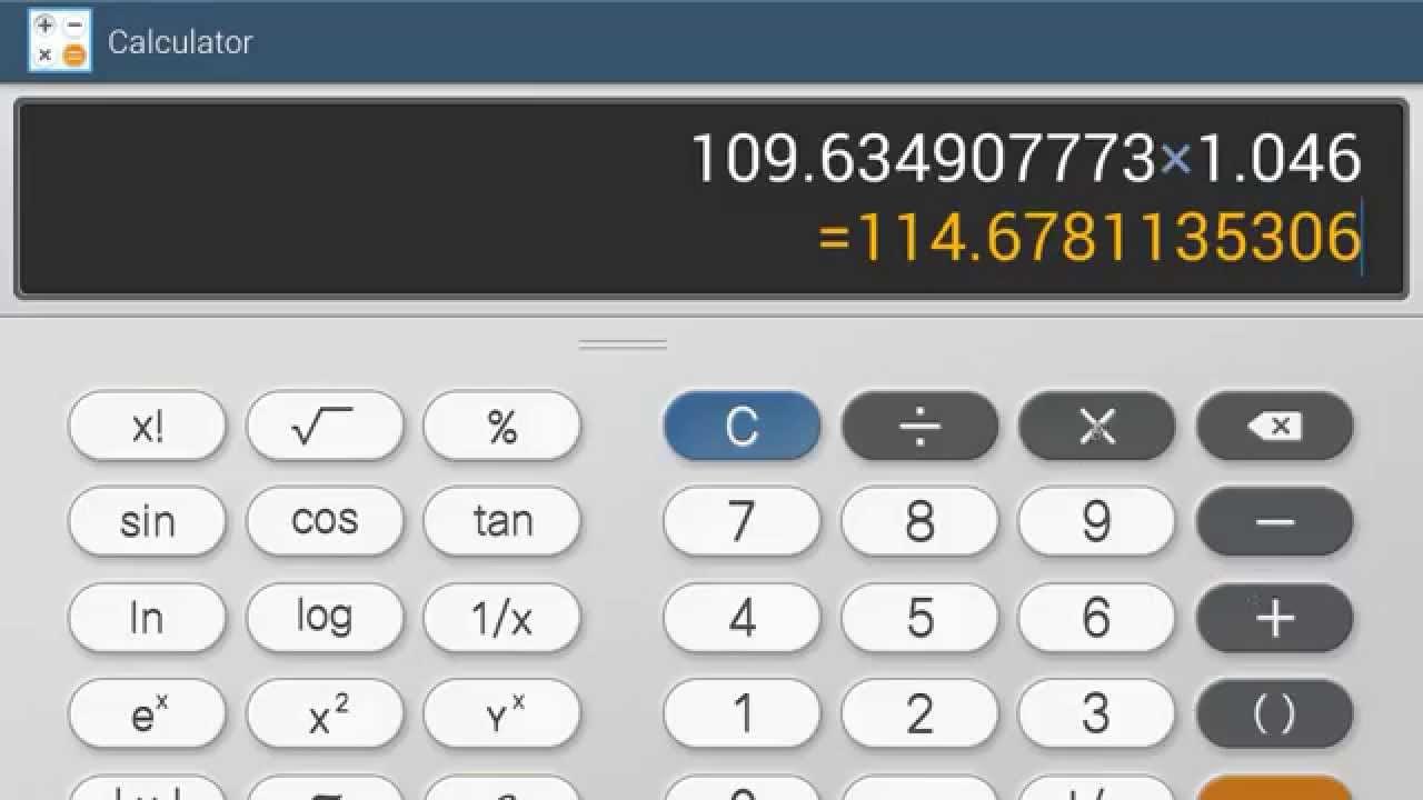 htmlf img 603c824535917