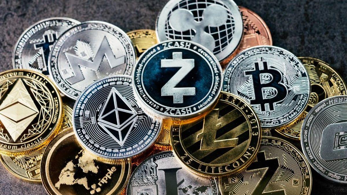 calon investor perlu pelajari dulu karakter berinvestasi di cryptocurrency karena risikonya tinggi