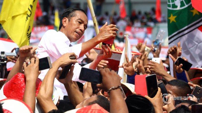 kampanye jokowi di karawang 20190409 185552