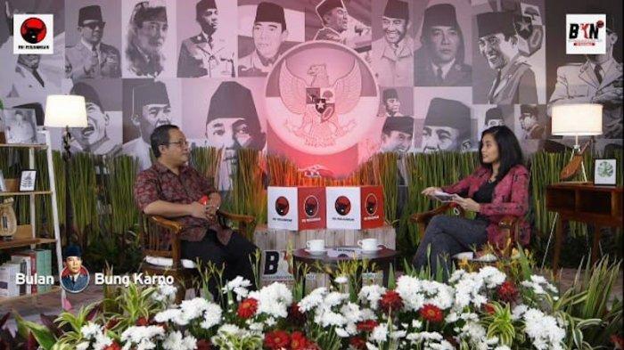 wong cilik sumber inspirasi bung karno dalam memperjuangkan kemerdekaan