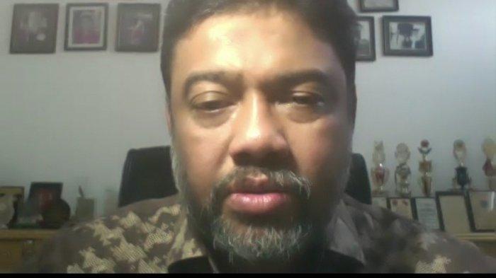 said iqbal demo bpjs nih3