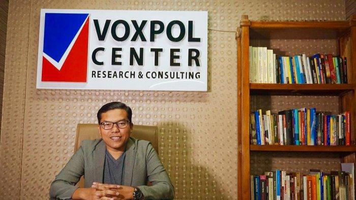 pangi syarwi chaniago voxpol center 001