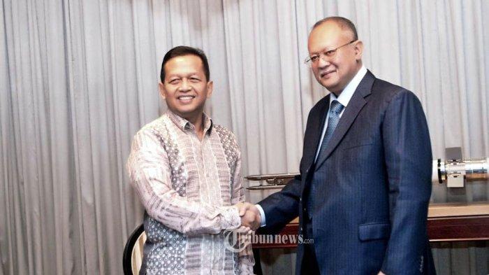 soetrisno bachir dan justin lim bawa masuk investasi ke indonesi 20200302 080741